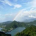 20070808彩虹_2