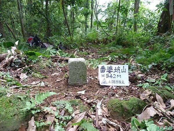 陰影山行20130907 (19)