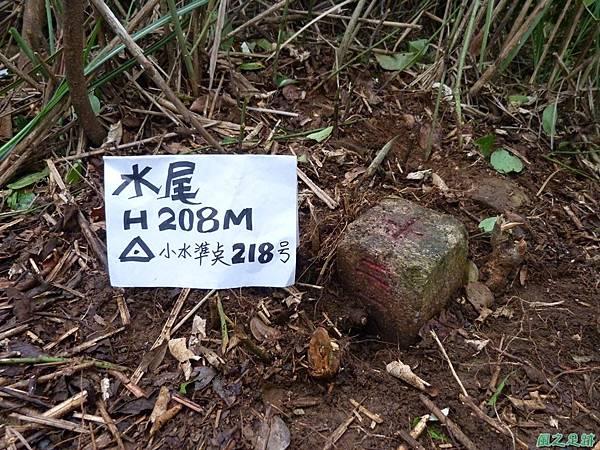 水尾20130922 (23)