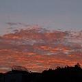 火燒雲20130927  (2)
