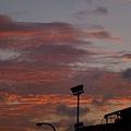 火燒雲20130927  (3)