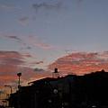 火燒雲20130927  (4)