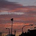 火燒雲20130927  (5)