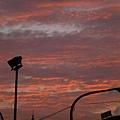 火燒雲20130927  (6)
