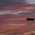 火燒雲20130927  (7)