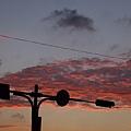 火燒雲20130927  (9)