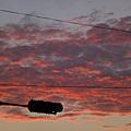 火燒雲20130927  (10)