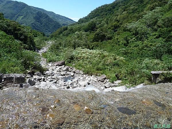 鳥嘴山西南峰20130919 (10)