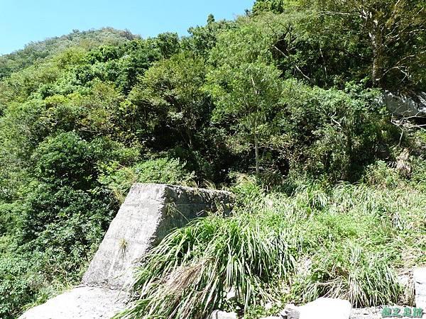 鳥嘴山西南峰20130919 (14)