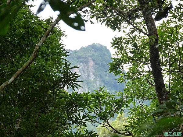 鳥嘴山西南峰20130919 (74)