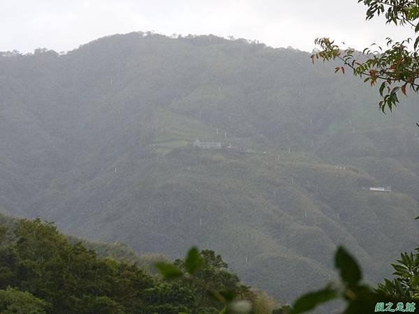 鳥嘴山西南峰20130919 (104)