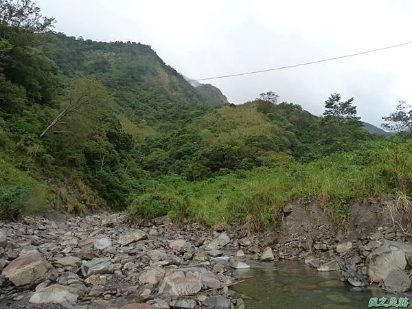 鳥嘴山西南峰20130919 (106)