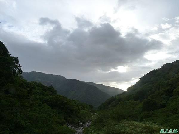 鳥嘴山西南峰20130919 (109)