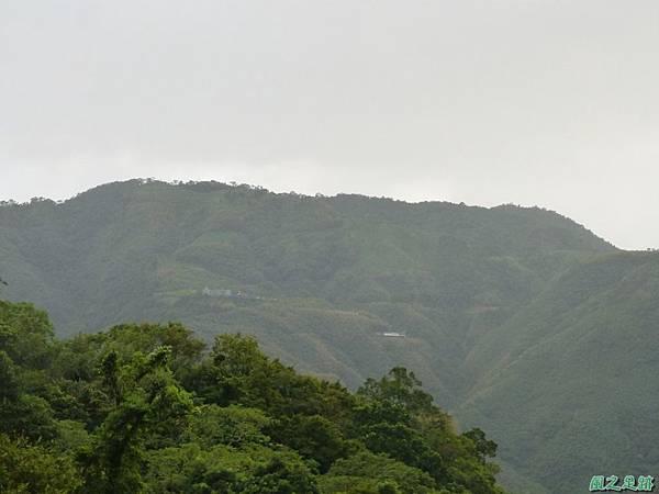 鳥嘴山西南峰20130919 (110)