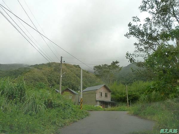 鳥嘴山西南峰20130919 (117)