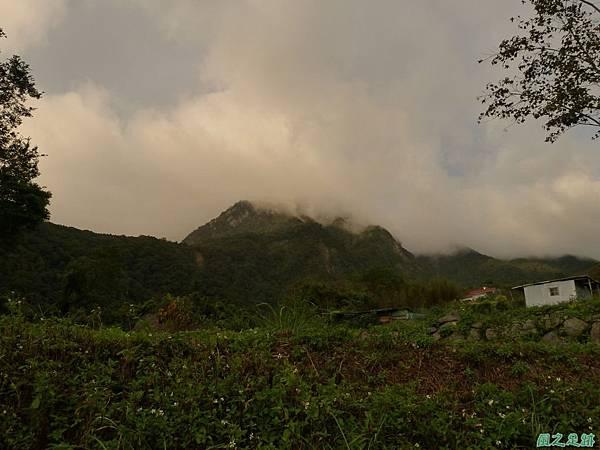 鳥嘴山西南峰20130919 (120)