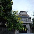 鐵馬行20130929  (40)