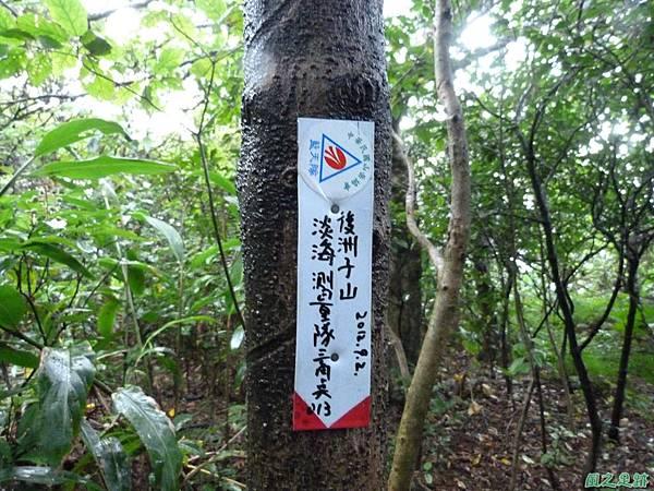 後洲子山20130707 (12)