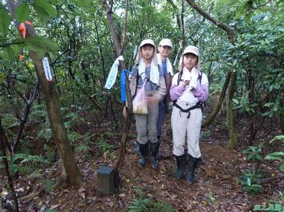 後洲子山20130707 (32)