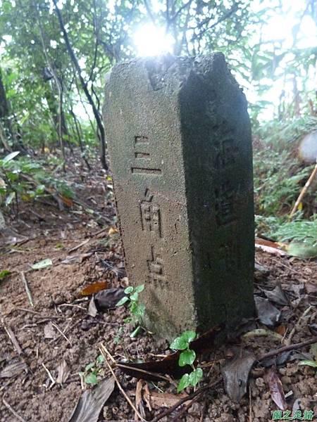 後洲子山20130707 (42)
