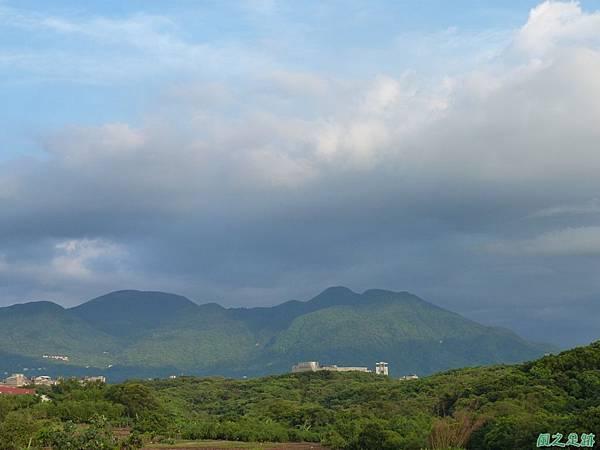 後洲子山20130707 (86)