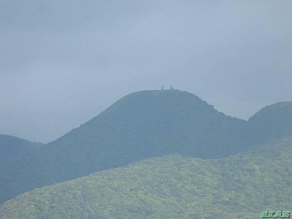 後洲子山20130707 (90)