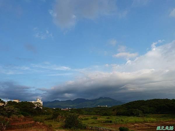 後洲子山20130707 (91)