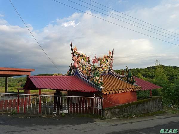 後洲子山20130707 (93)