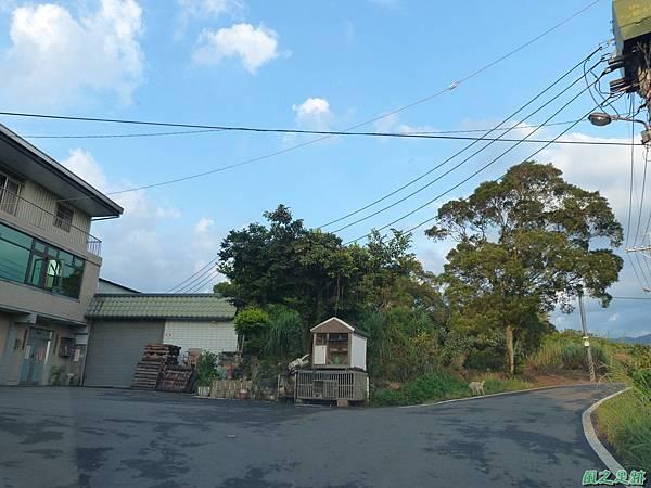 後洲子山20130707 (97)