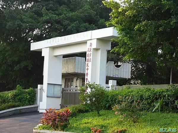 後洲子山20130707 (98)