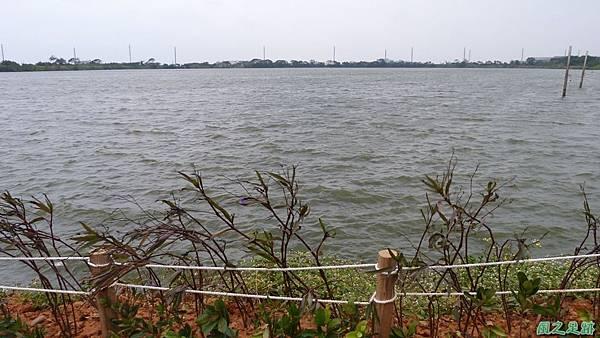 後湖塘20131021 (1)