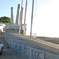紅毛港夕陽海韻20131013 (2)