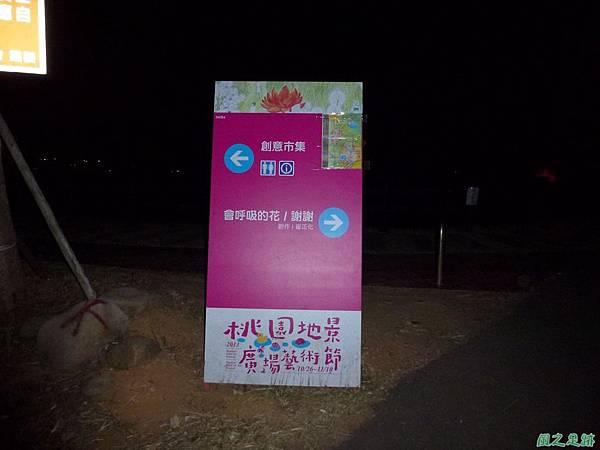 蓮_20131029 (1)