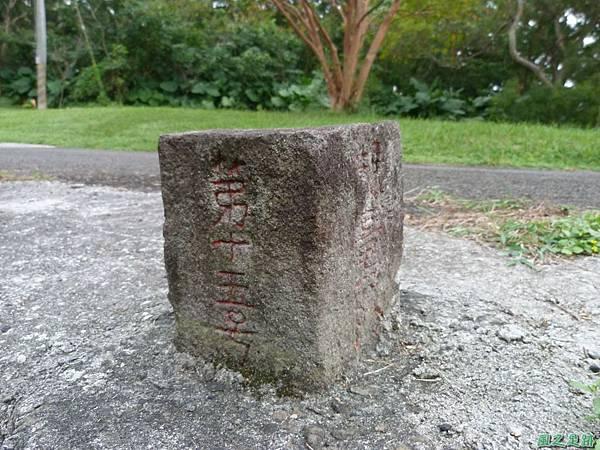 聖本篤山20131026 (1).JPG