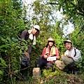 聖本篤山20131026 (9).JPG