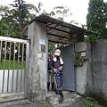 聖本篤山20131026 (17).JPG
