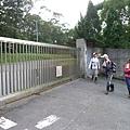 聖本篤山20131026 (19).JPG