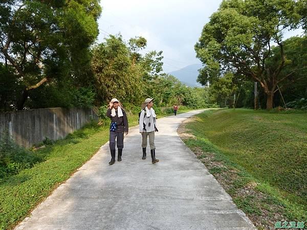 聖本篤山20131026 (3)