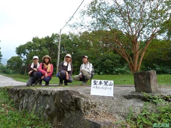 聖本篤山20131026 (12)