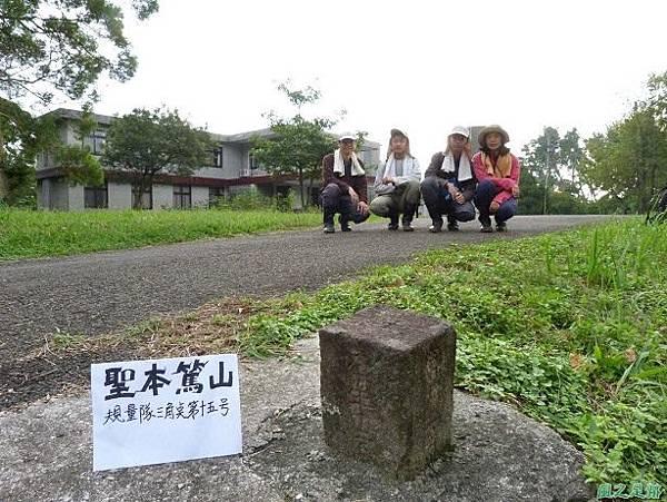 聖本篤山20131026 (13)