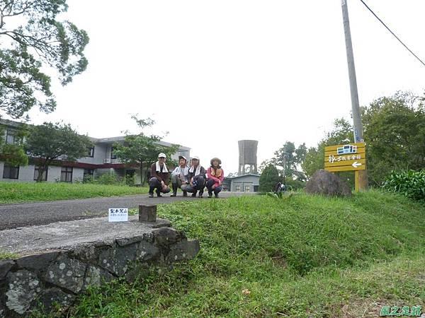 聖本篤山20131026 (14)