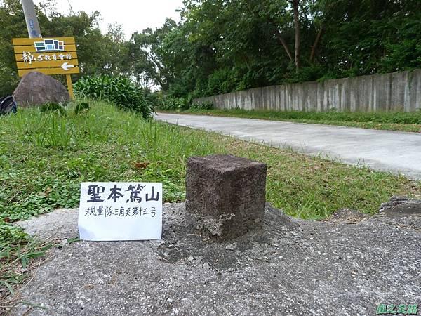 聖本篤山20131026 (15)