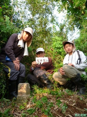 聖本篤山20131026 (31)
