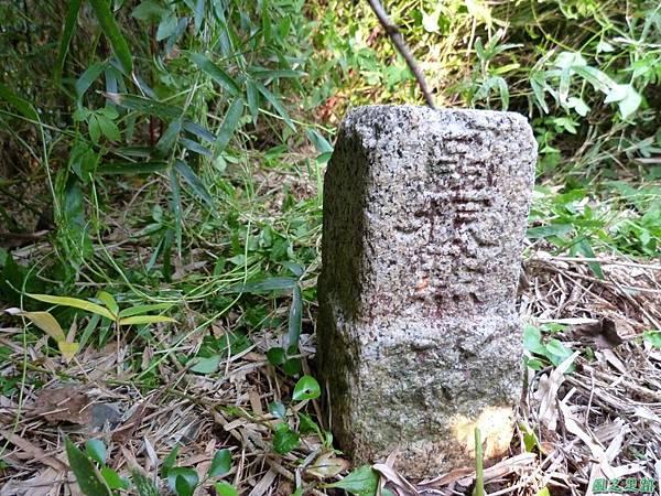 聖本篤山20131026 (36)