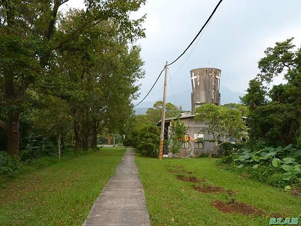 聖本篤山20131026 (42)