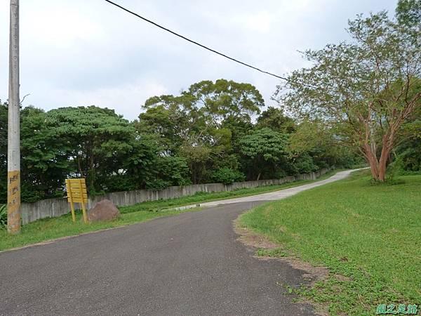 聖本篤山20131026 (44)