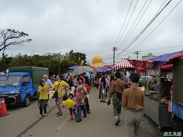 黃色小鴨20131103_1.JPG