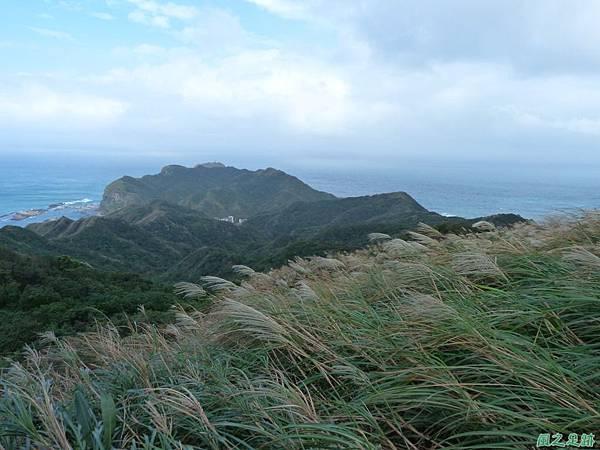 南雅山20131109 (1).JPG