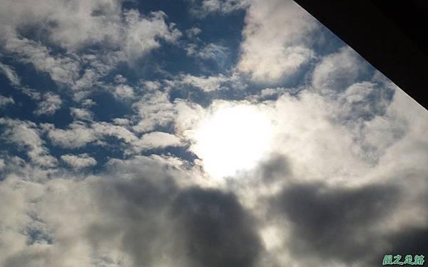 清晨的雲朵20131114_3.JPG
