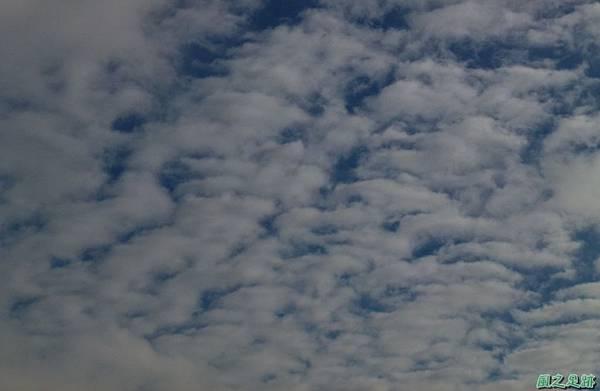 清晨的雲朵20131114_4.JPG